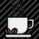 coffee, machine, tools, espresso