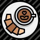 coffee, break, machine, tools, espresso