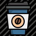 coffee, cup, machine, tools, espresso