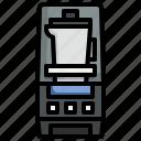 juice, blender, coffee, machine, tools, espresso