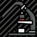 manual, espresso, coffee, machine, tools