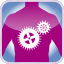 body, cogs, in, technical, the, tools icon