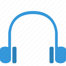 device, headphone, mp3, music icon