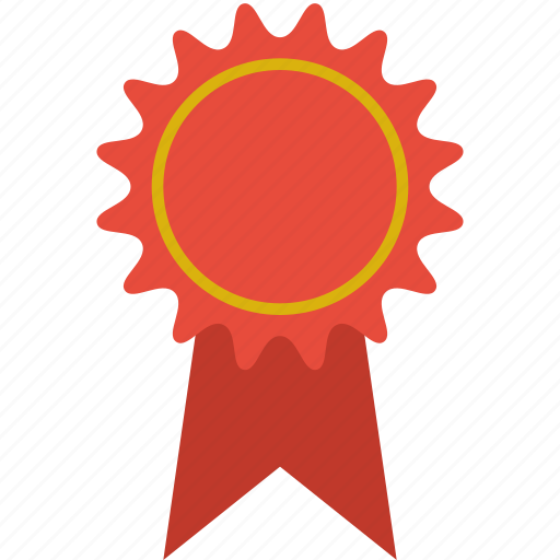 Badge, medal icon | Icon search engine