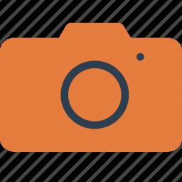 camera, capture, device, photo icon