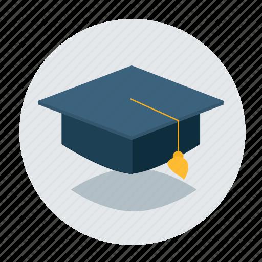 student, university icon