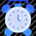 time, alarm, clock, date, timer