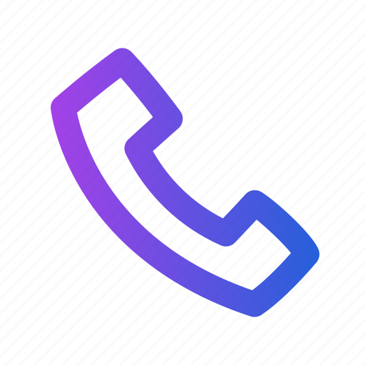 answer, call, contact, phone, support, talk icon