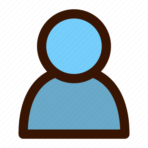 Avatar, man, people, photo, profile, user, woman icon - Download on Iconfinder