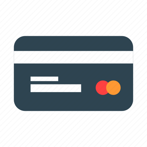 card, credit, credit card, debit, finance, mastercard, payment icon