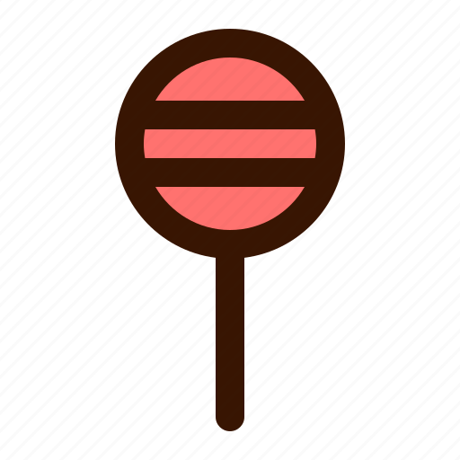 food, popsicle2 icon