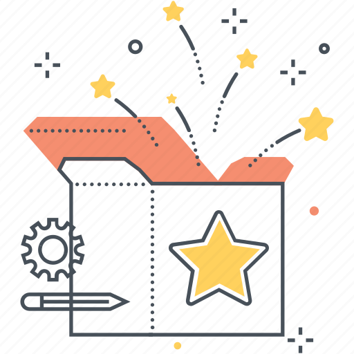 box, business, cardboard, care, carton, commerce, container× icon