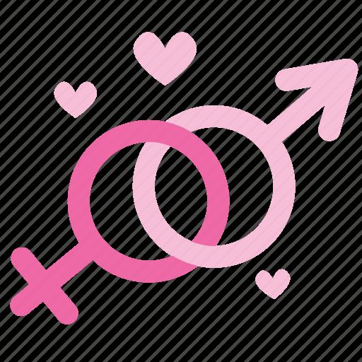 bed, boy, boyfriend, famine, femme, gender, girl, girlfriend, heterosexuality, homme, intimate, masculin, men, relationship, romantic, sex, sexuality, symbols, women icon