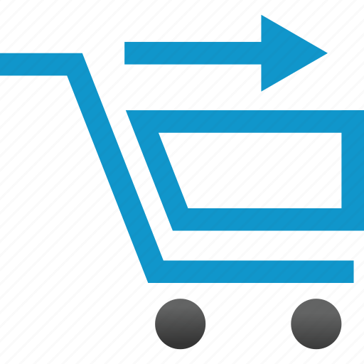 basket, buy, cart, check, check out, checkout, complete, continue, ecommerce, follow, next, ok, order, out, purchase, ready, right, shopping icon