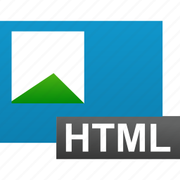 code, coding, file, htm, html, html5, image, page, page source, photo, php, picture, script, source, view icon