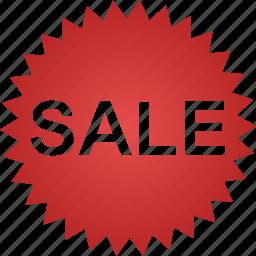 cheap, ecommerce, fake, false, hipe, label, price, sale, sell, shop, shopping, store, trash icon