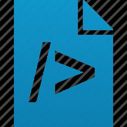 attribute, char, code, coding, comment, development, format, homeward, html, interface, java, language, page, php, program, programme, programming, script, scripting, source, sql, symbols, system, tag, xml icon