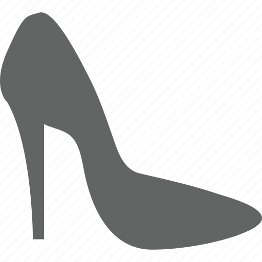 fashion, female, girl, lady, lady shoe, madam, sexy, shoe, woman, women icon