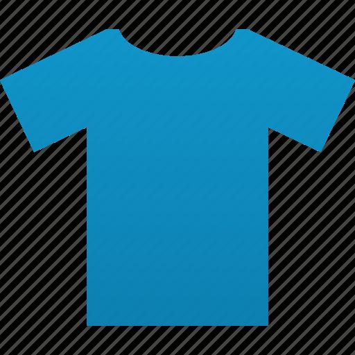 clothes, clothing, shirt, t-shirt, tshirt, wear icon