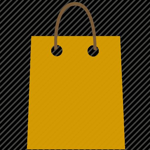 bag, buy, commerce, ecommerce, shop, shopping icon