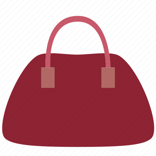 bag, case icon