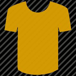 clothes, shirt, t shirt icon