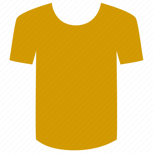 clothes, shirt, t shirt icon