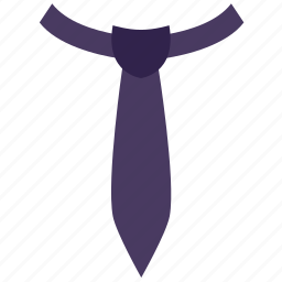 home, office, tie icon