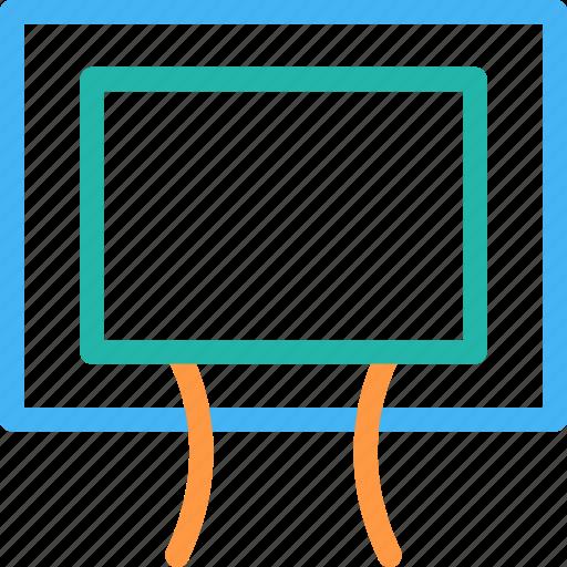 backboard, basketball goal, basketball hoop icon