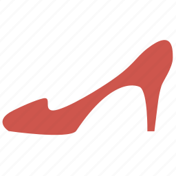 shoes icon