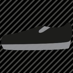 keds, slip-ons icon