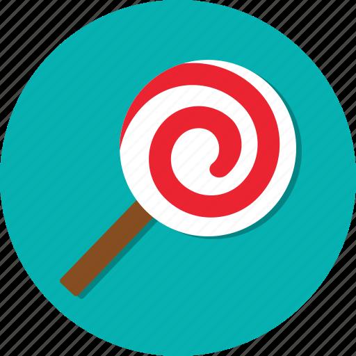 candy, sugar icon