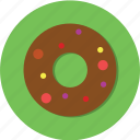 cake, cookie, donuts, eat, food icon