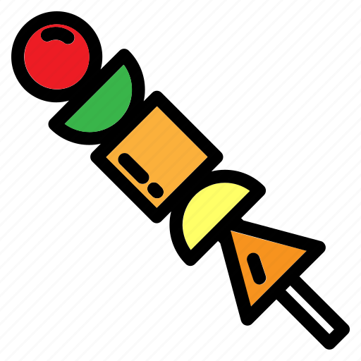 Barbecue, bbq, cooking, eat, food, grill, meal icon - Download on Iconfinder