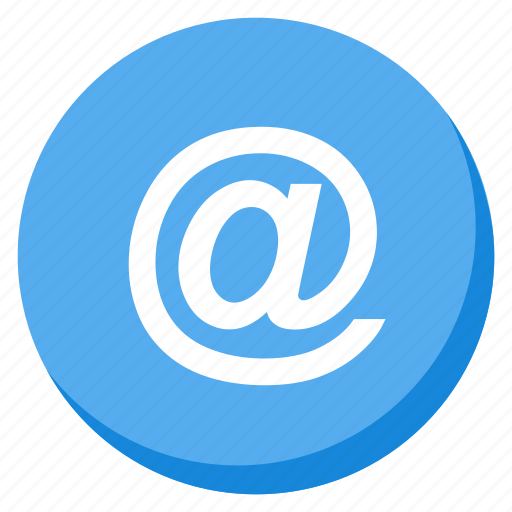chat, communication, contact, email, lightblue, message, talk icon