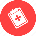 care, health, healthcare, hospital, medical, patient icon