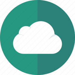 cloud, computing, files, multimedia, upload icon
