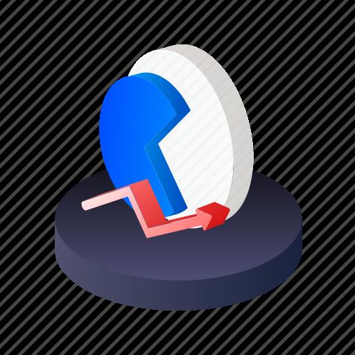 cloud, data, file, server, storage icon