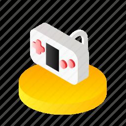 game, joypad, pad, play icon