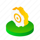 options, preferences, set, setting, settings icon