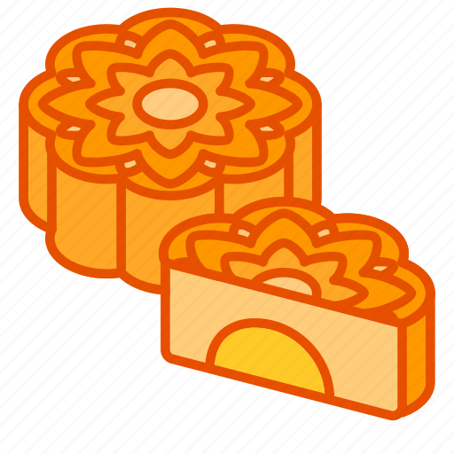 Cake Outline Png