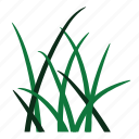 garden, grass, green, nature, weed, weeds icon