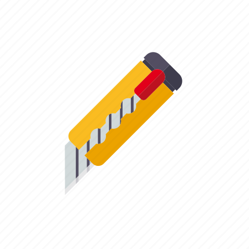 blade, cutter, cutting, knife, tool, utensil icon