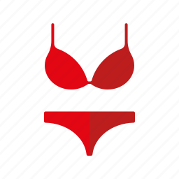 bar, clothing, fashion, panty, underpants, underwear, wardrobe icon