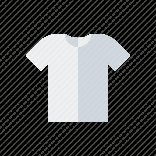 clothing, fashion, garment, shirt, t-shirt, underwear, wardrobe icon