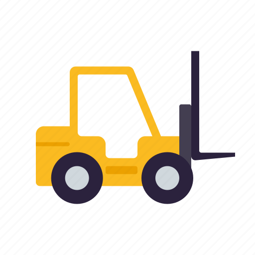 how to buy vehicle warehouse