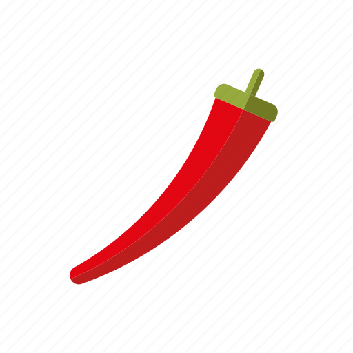 chili, condiment, food, ingredients, pepper, seasoning, spices icon