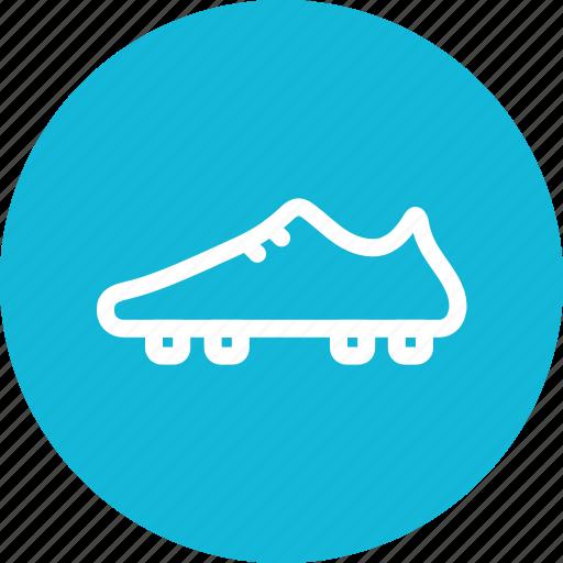 football shoes, inline skates, roller skates, rollerblading, skate icon