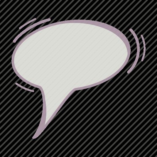 bubbles, comic speech, comic strip, speech bubbles icon