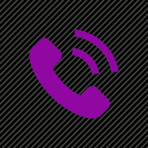 call, phone, phone call, talking, telephone icon